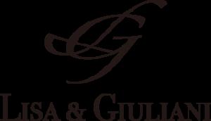 Lisa & Giuliani ウェディングドレス