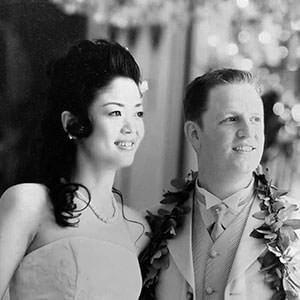 2002年 Wedding
